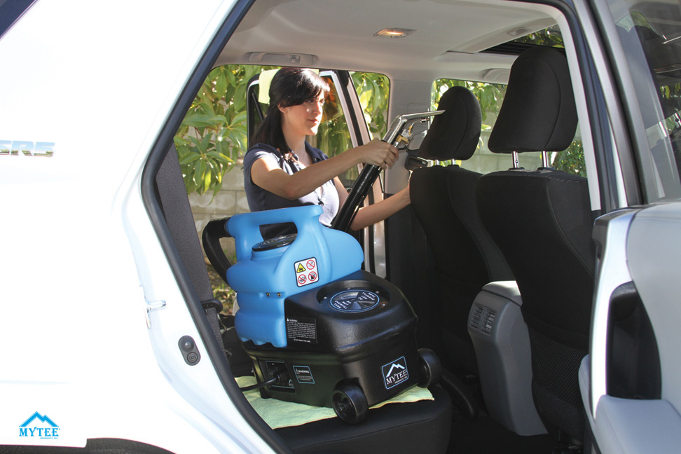Best Carpet Cleaner For Car Detailing Home